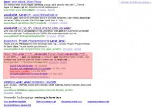 google-foren-serp