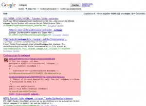 google-serps-codeauszuege